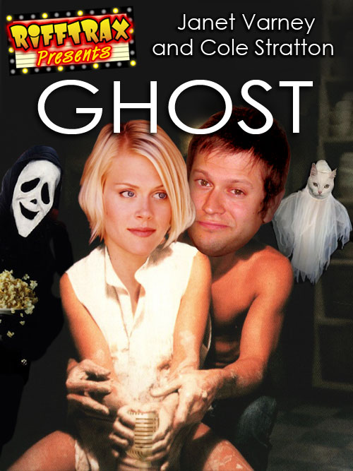 GhostPoster.jpg