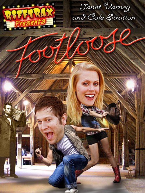 FootloosePosterB.jpg