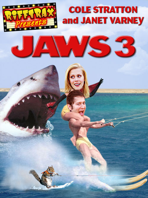 Jaws3Web.jpg