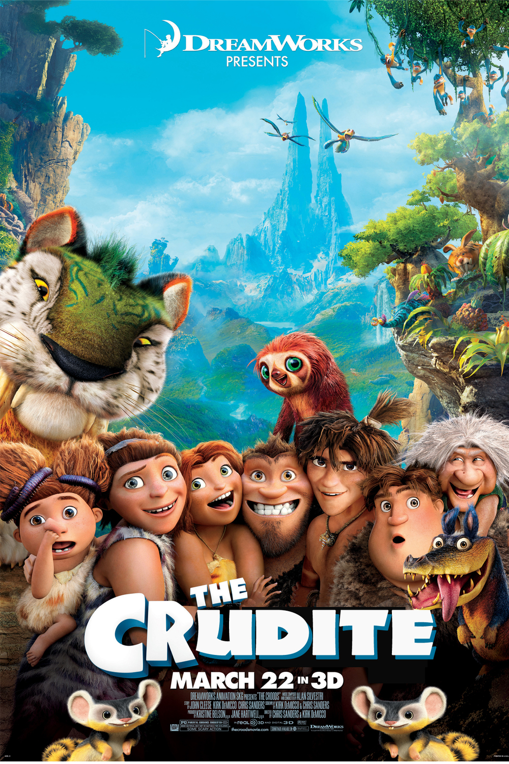 croods-crudite.jpg