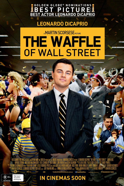 waffle-of-wall-street.jpg