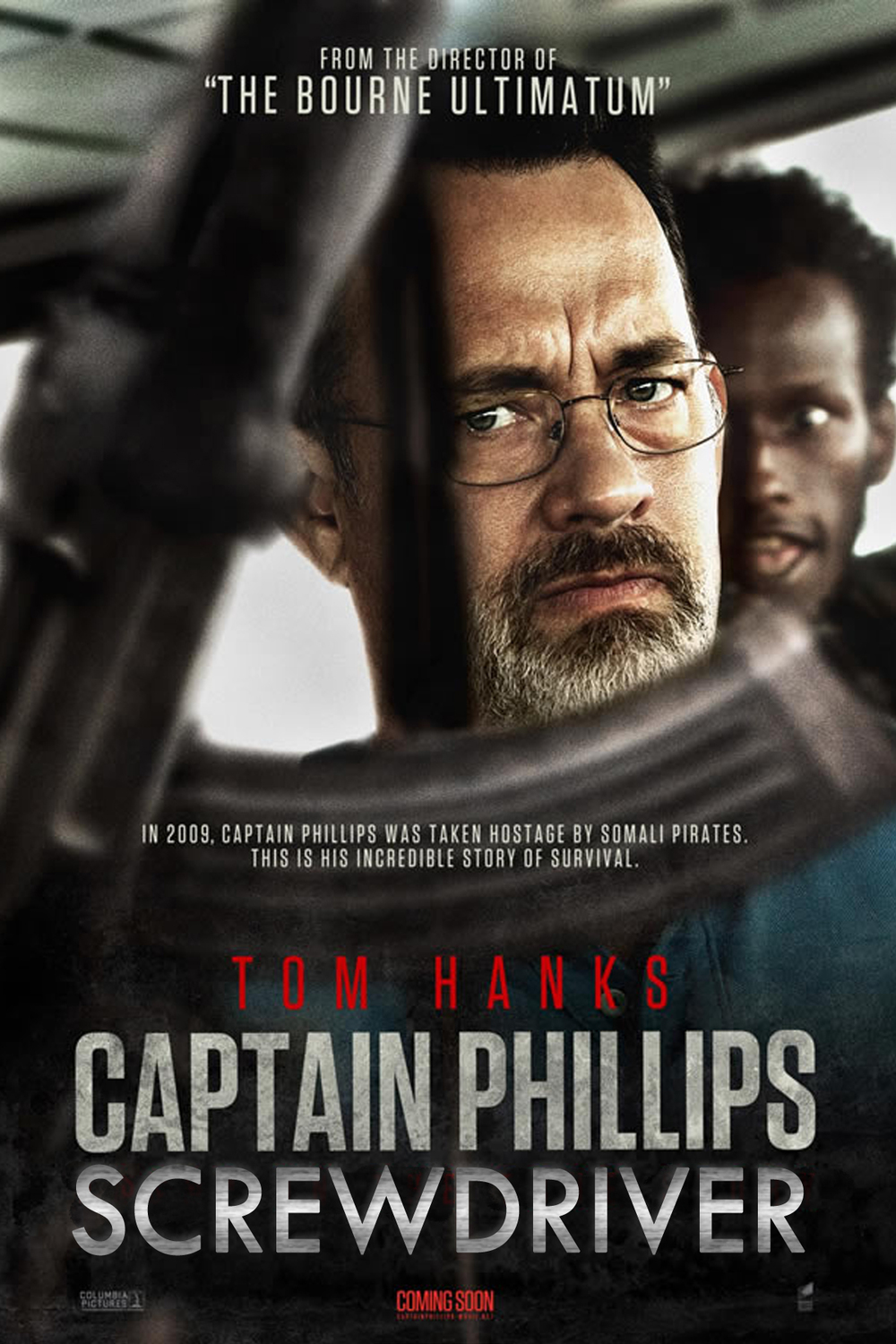 captain-phillips-screwdriver.jpg
