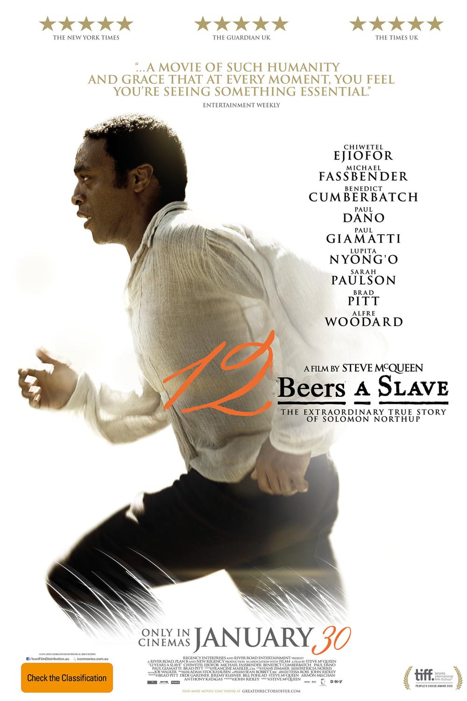 12-beers-a-slave.jpg