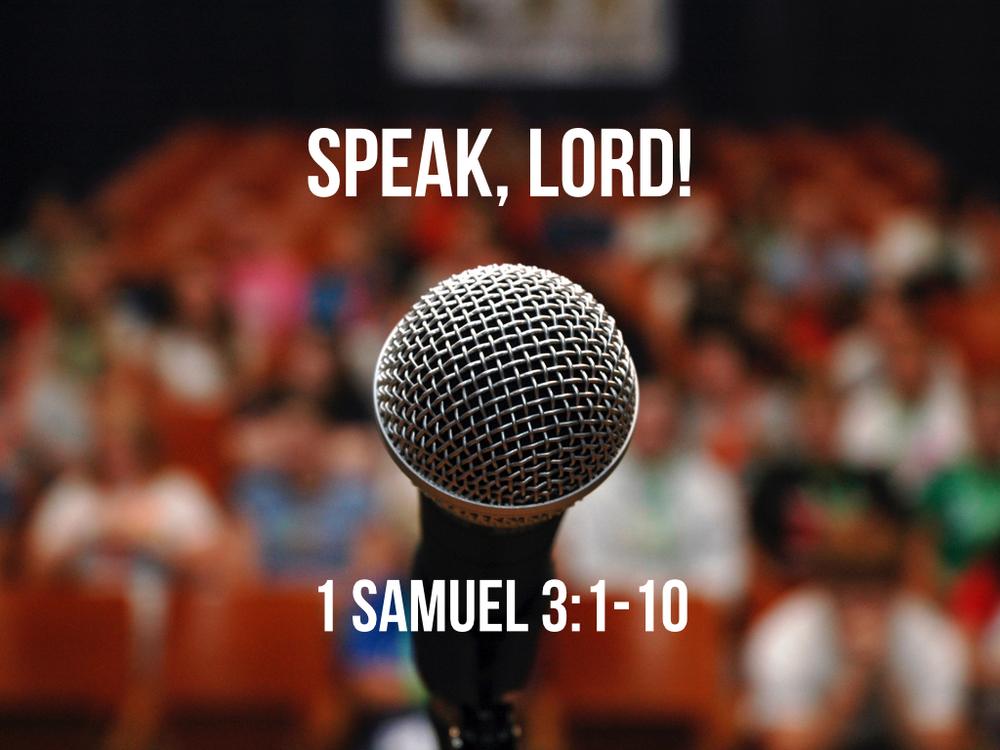 Speak Lord.001.jpg