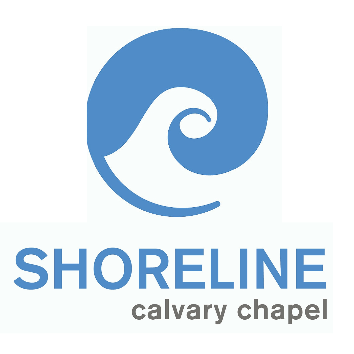 Calvary Shoreline Podcast - Shoreline