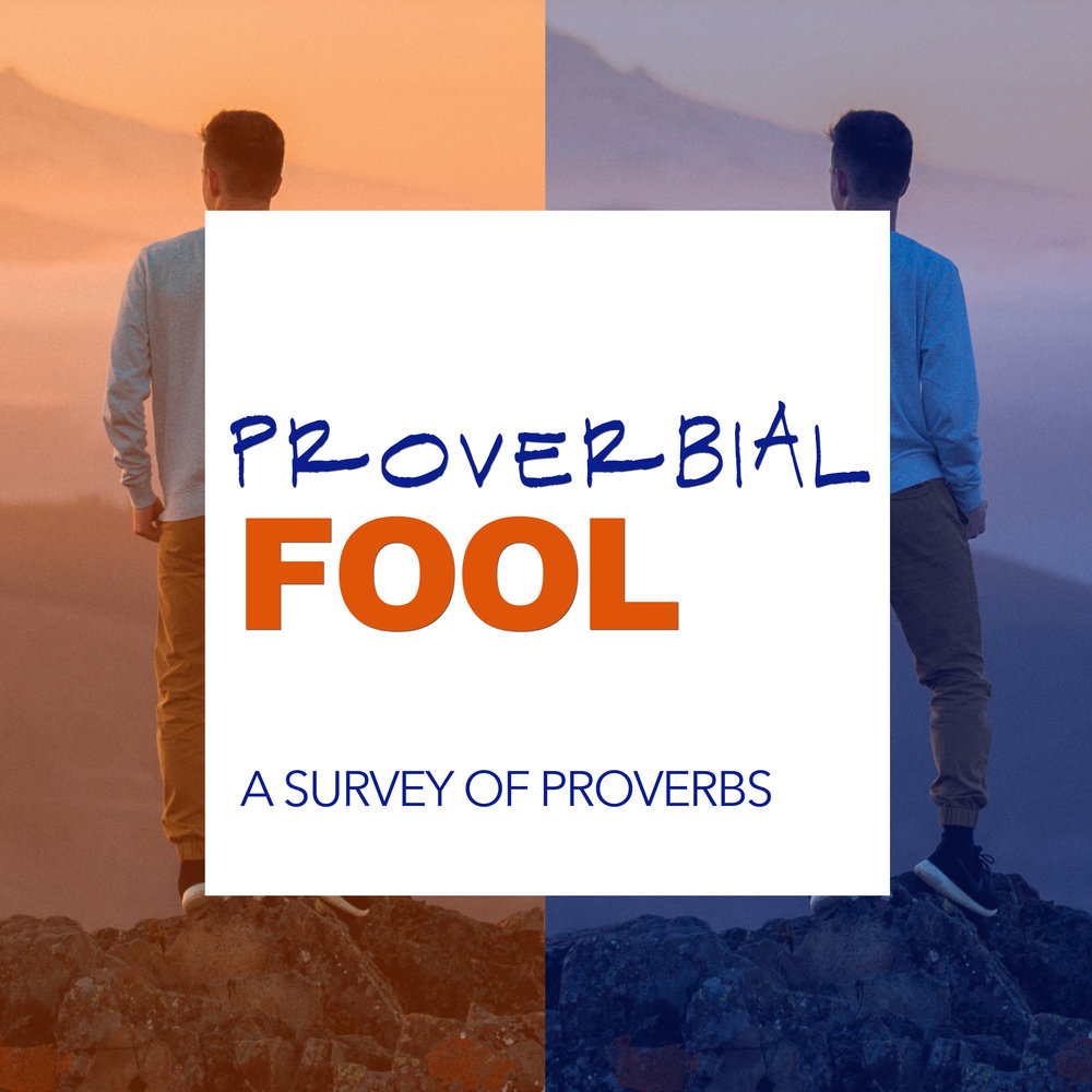 survey of proverbs.jpg