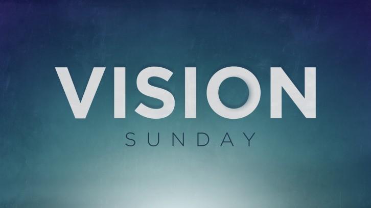 vision-sunday.jpg