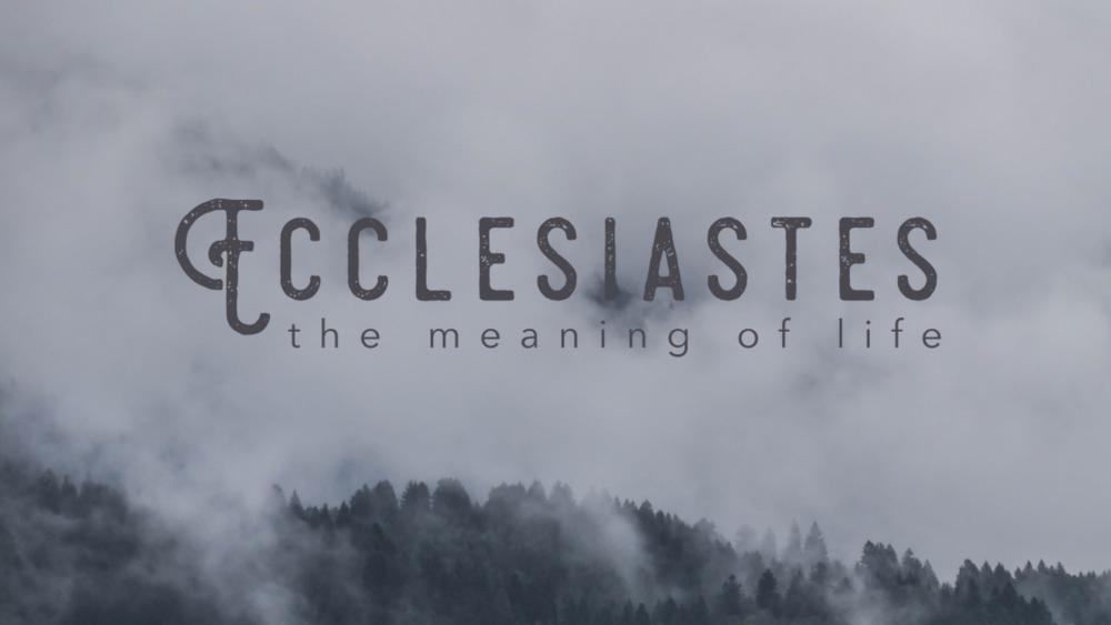 ecclesiastes-slide.png