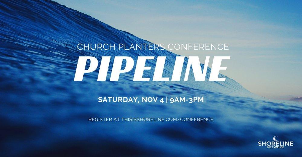pipeline-2.jpg