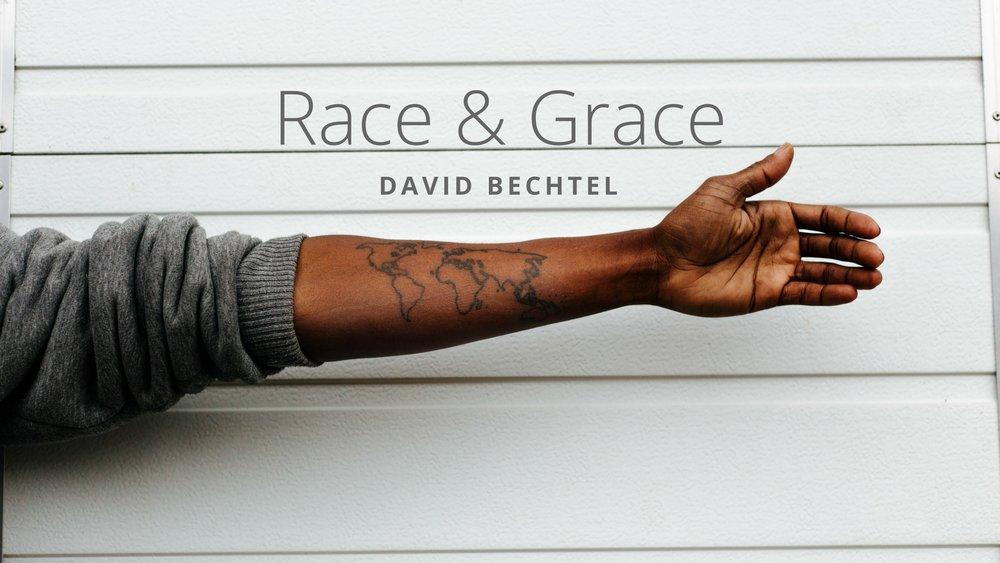 Race & Grace.jpg