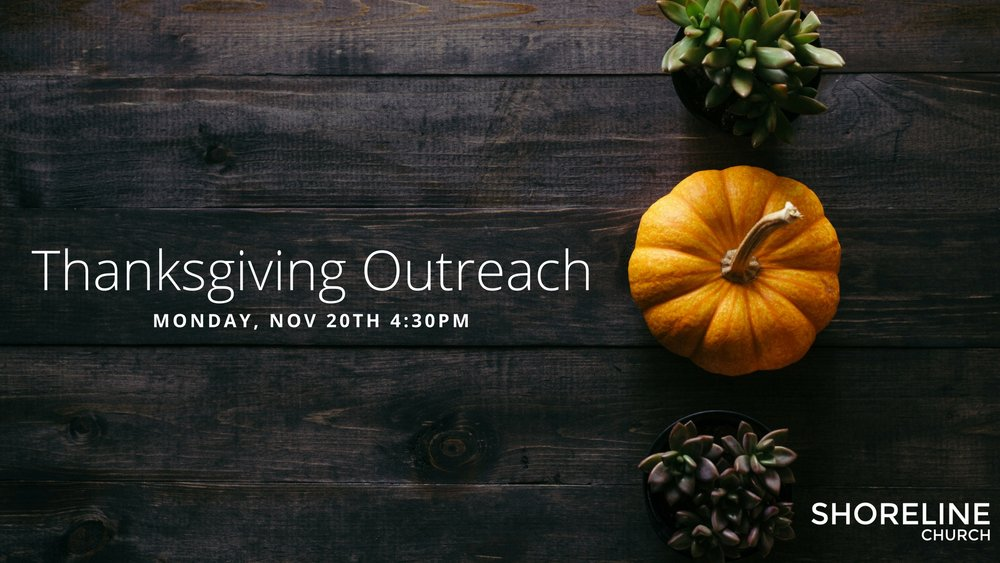 Thanksgiving Outreach.png