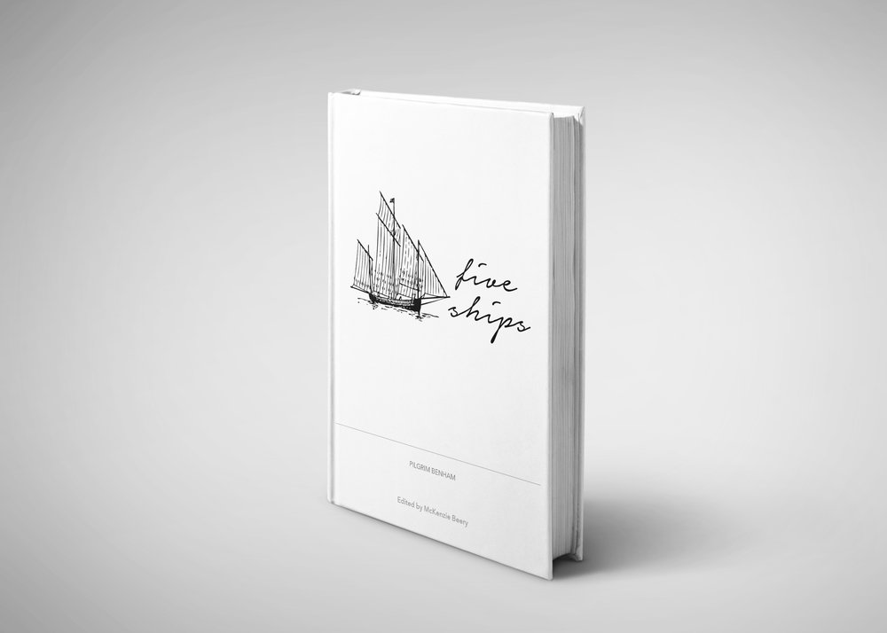 five_ships_3-2.jpg