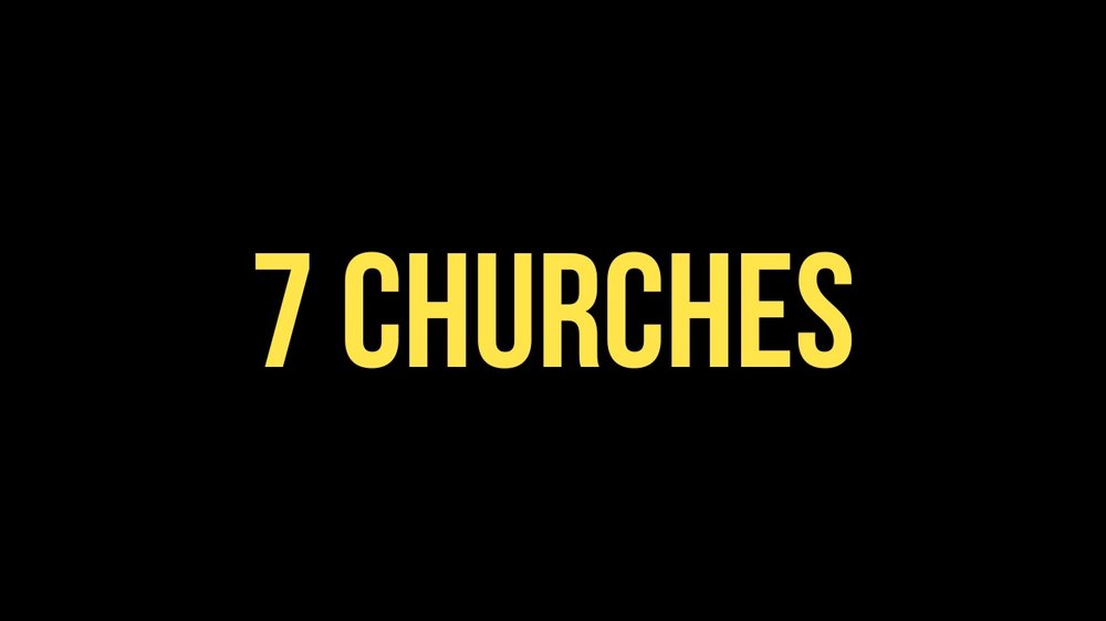 7 churches FB Cover.jpg