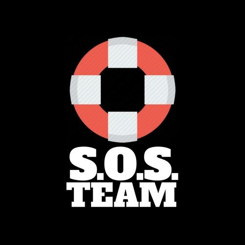 s.o.s..jpg