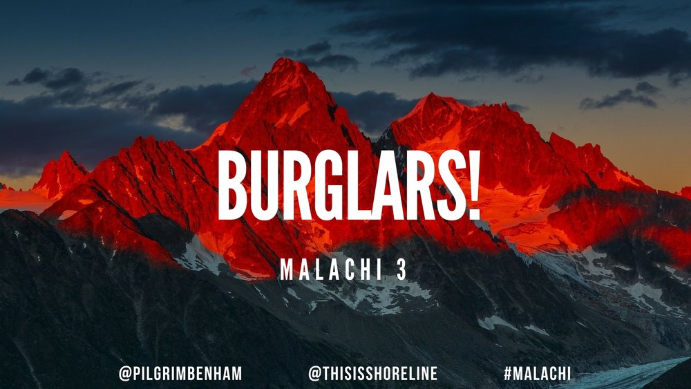Malachi 3.jpg