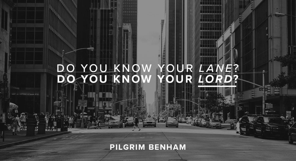 PilgrimBenham_doyouknow.jpg