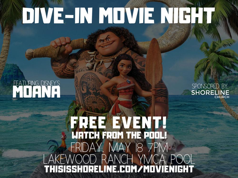 dive-in movie-7.jpg