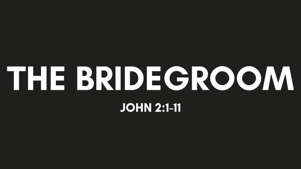 THE BRIDEGROOM-2.jpg