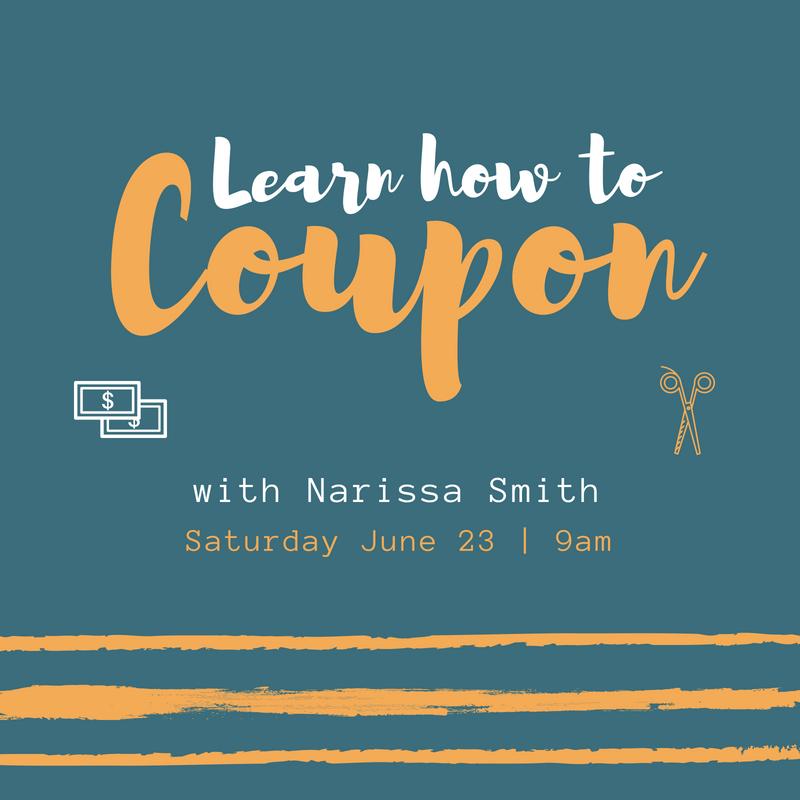 coupon class.jpg