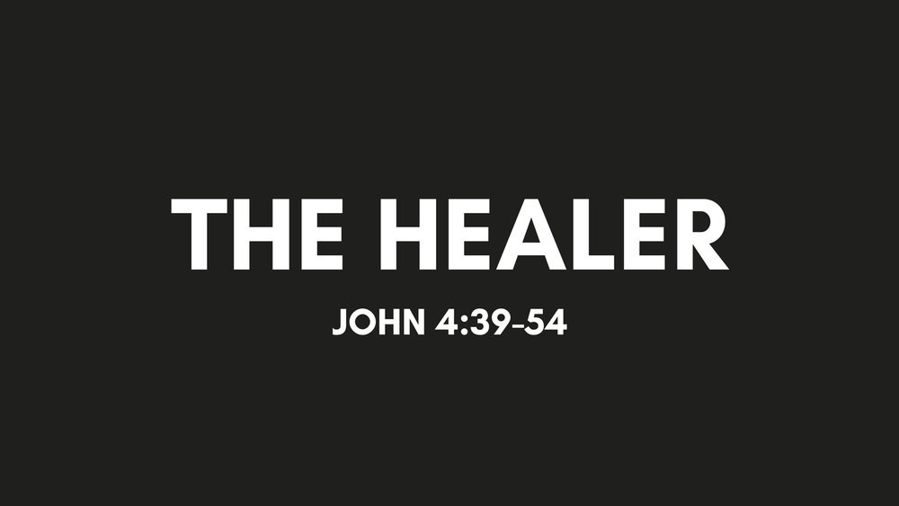 Jesus Is The Healer.jpg
