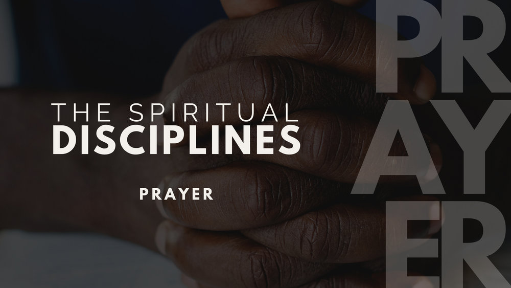 spiritual disciplines-4.jpg