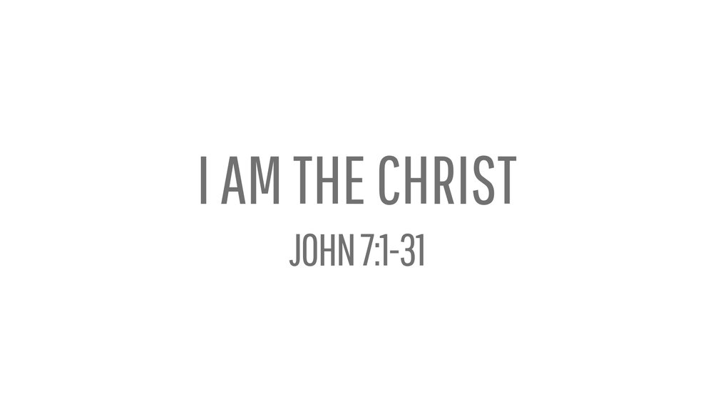 I Am The Christ.jpg