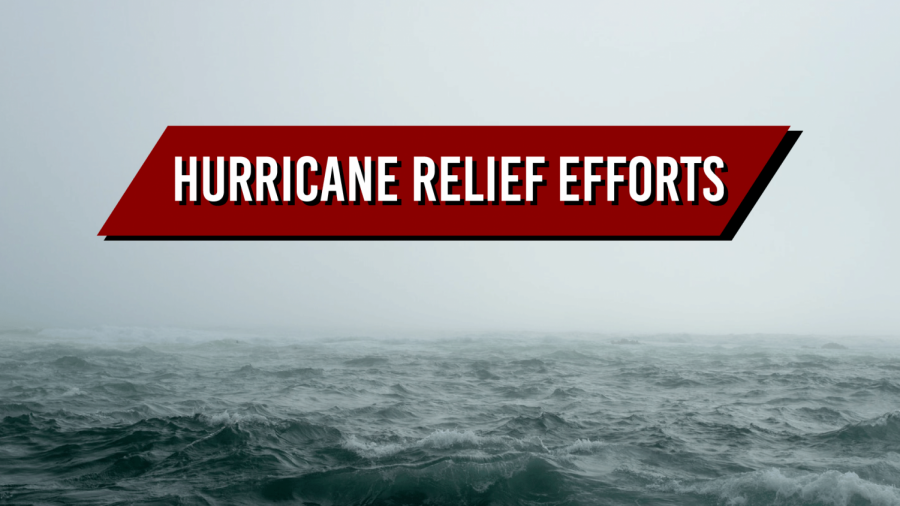 Hurricane-relief-900x506.png