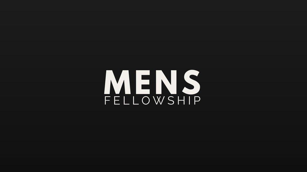 Men's Fellowship.jpg