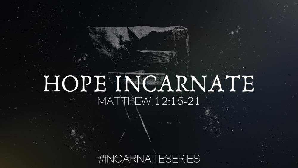 HOPE INCARNATE-2.png