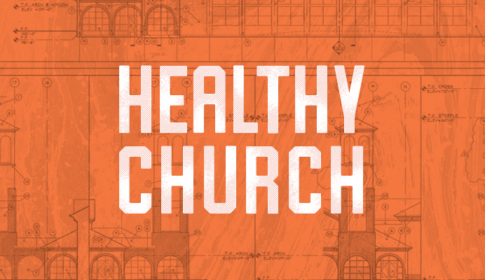 Healthy Church graphic.jpg