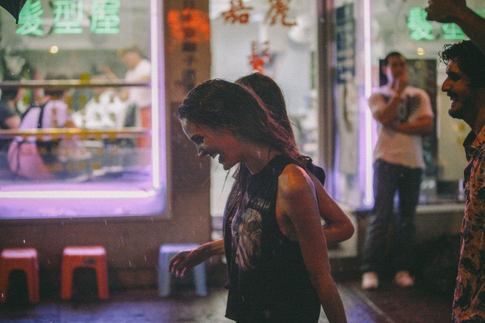 chinatown 2015