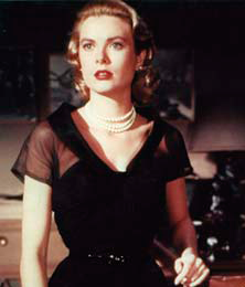 grace-kelly-rear-window.png