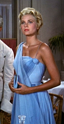 to-catch-a-thief_grace-kelly-blue-chiffon-dress-mid-front.jpg