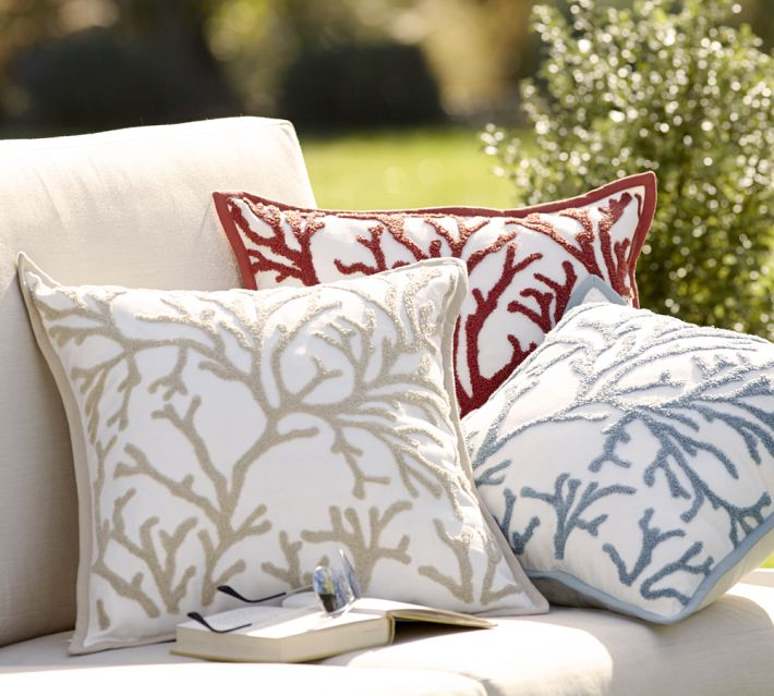 pillows potterybarn.jpg