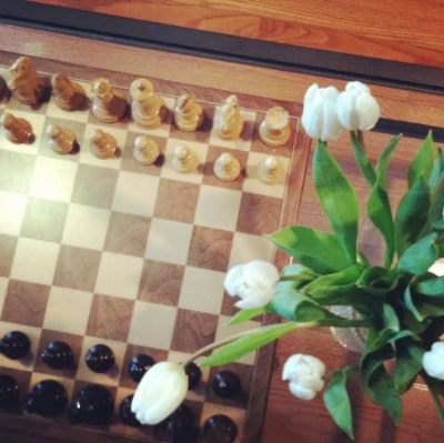 floral with chess.jpg