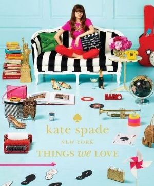 kate-spade-new-york-things-we-love1.jpg