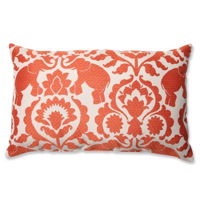 Badri-Rectangular-Throw-Pillow-BNGL1030.jpg
