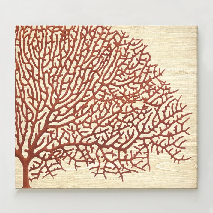 west elm birch print red coral.jpg