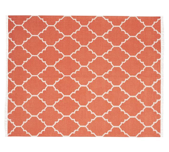 natalie-dhurrie-rug-orange pb.jpg