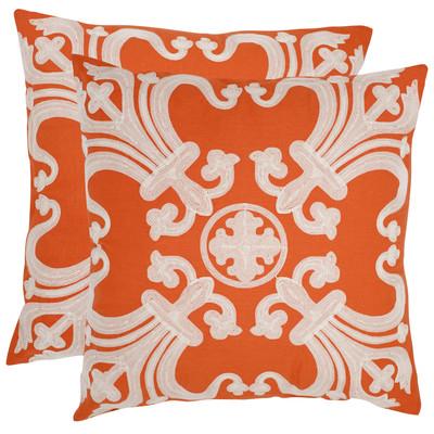 Safavieh-Margaret-Cotton-Decorative-Throw-Pillow.jpg