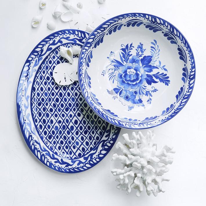 aerin-sea-blue-floral-serve-bowl-o.jpg