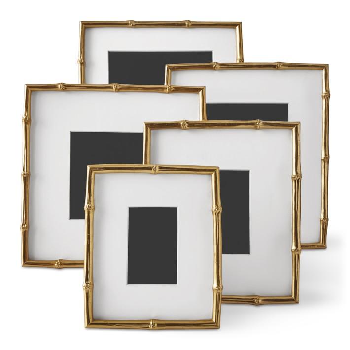 aerin-gilded-bamboo-gallery-frame-o.jpg