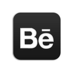 icon_behance.jpg