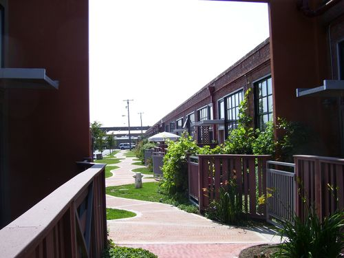Green_Alchemy_Lofts06.jpg