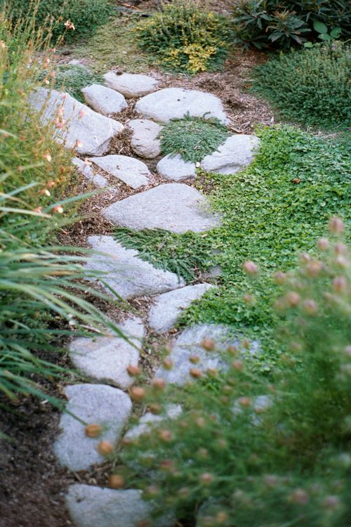 Green-Alchemy_Patio&Path04.jpg