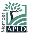 APLD Member, .jpg