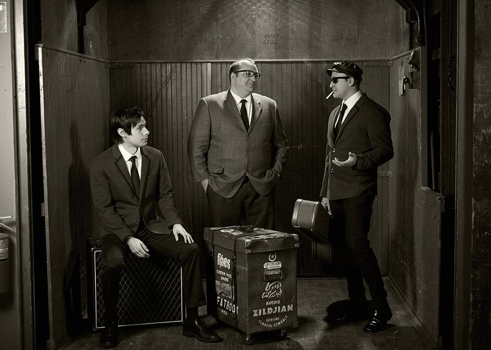 Band_Elevator1.jpg