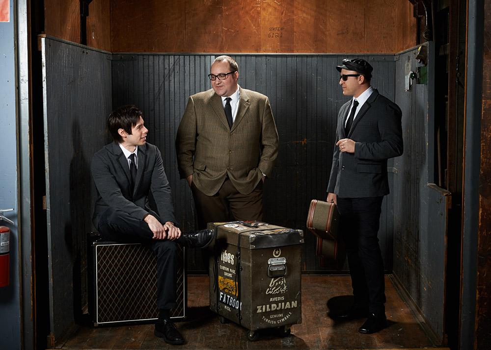 Band_Elevator2.jpg