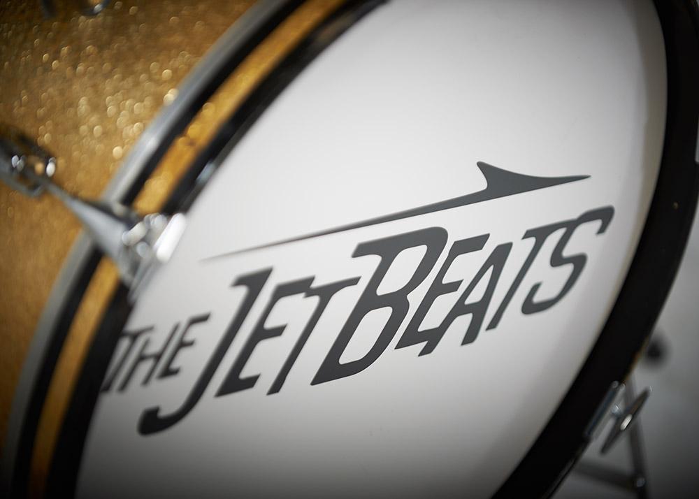 JetBeats_BN_9.jpg