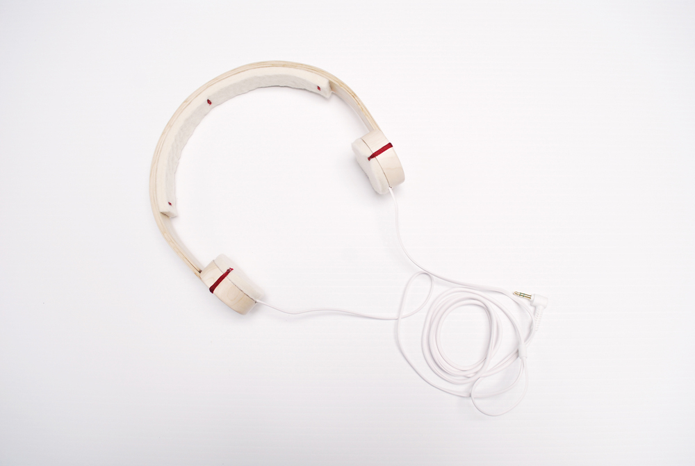 theNDC_MLF_headphones_02.jpg